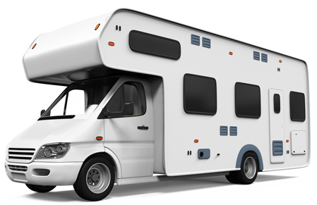 Motorhome Insurance And Campervan Insurance Quotes